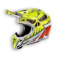 Шлем AVIATOR 2.1
