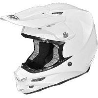 Шлем FLY RACING F2 CARBON ACETYLENE (2015)